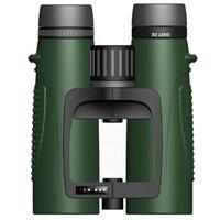Zen Ed2 7X36 Binoculars With Dielectric Prism Coating