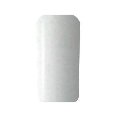 Mirage ソークオフジェル 特殊パールホワイト B2