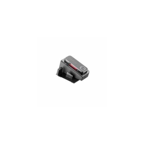 Plantronics Pl-84160-01 Calisto Pa50 Wireless Mic For P820/P830