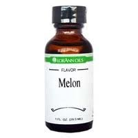 LorAnn Oils Melon, 1 Ounce (Melon Extract compare prices)