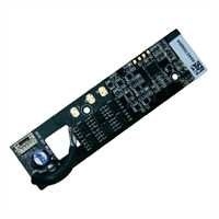 DJI Phantom 2 Vision Replacement ESC / Electronic Speed Control