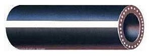"Gates 28412 3/4"" X50FT Safety Stripe Heater Hose (Standard)"