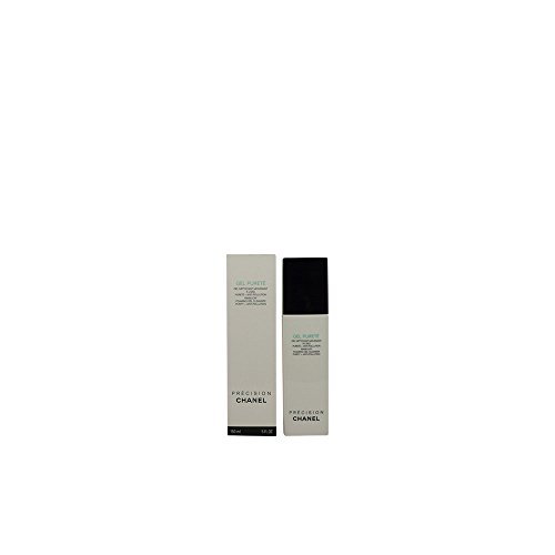 chanel-cleanser-gel-purete-150-ml