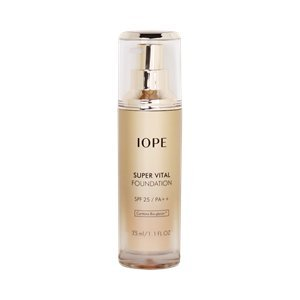 iope-super-vital-foundation-35ml-23-natural-beige