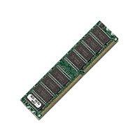 1GB PC3200 (1GBx1) Memory Upgrade 4 DELL Dimension 1100, 2400 (800MHz), 3000 (800MHz), 8300 (800MHz), B110, OptiPlex GX270 DT (800MHz), GX270 MT (800MHz), GX270 SD (800MHz), GX270 SF (800MHz), GX270 SMT (800MHz)