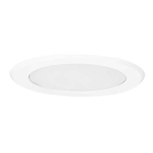 cooper lighting 5051ps 5