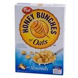 post-honey-bunches-of-oats-with-almonds-411g