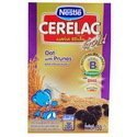 Cerelac Baby Food Gold Oat And Prune 150G Amazing Of Thailand