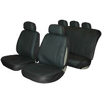 Admirable Cheap Ford Galaxy Universal Leather Like Seat Cover Set Spiritservingveterans Wood Chair Design Ideas Spiritservingveteransorg