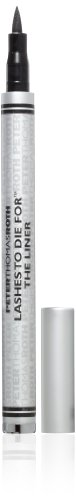Peter Thomas Roth Lashes To Die for The Liner 0.4 Ounce