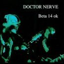 Beta 14 Ok by Doctor Nerve