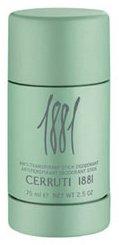 cerruti-1881-homme-deodorant-stick-70g