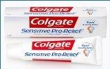 Colgate Sensitive Pro Relief 35ml