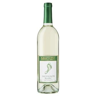 Barefoot Sauvignon Blanc 2013 75cl (Case of 6)