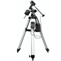 "Orion Adventures Astrophotography Bundle, Includes Eq-1 Equatorial Mount & Tripod, Eq-1M Electronic Motor Drive, 1/4""-20 Adapter"