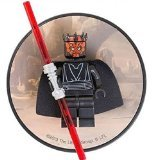 LEGO Star Wars Darth Maul Magnet
