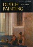 Dutch painting (The World of art) (0195200608) by Fuchs, Rudolf Herman