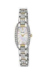 Pulsar Women's Bracelet watch #PEG986
