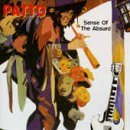 Sense of the Absurd by Patto