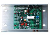 Weslo Cadence 860 Treadmill Motor Control Board reviews