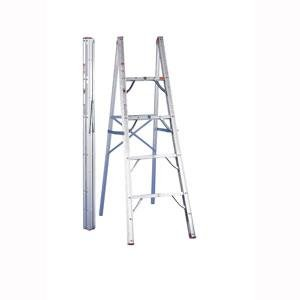 Toy Shopping Cart additionally Kuat Nv 2 Inch Receiver 222517 1 additionally B00SJSMMJC further Td6504 also Anti valentines day gifts. on fold up shopping cart