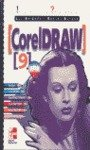 img - for CorelDRAW 9 (Spanish Edition) book / textbook / text book