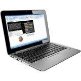HP Elite X2 L8D65UT#ABA 11.6-Inch 128 GB Tablet (Silver)
