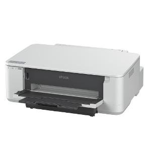 Epson K100 Single Function Mono Inkjet Printer
