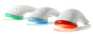 Sirius Aurora Light Therapy System
