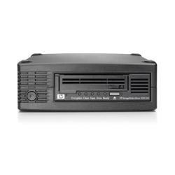HP LTO5 Ultrium 3000 Sas Ext Tape Drive, Hp Storageworks LTO-5 Ultrium 3000 Sas