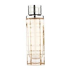 Mont Blanc Legend Pour Femme Eau De Parfum Spray 75ml/2.5oz - Damen Parfum