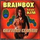Getting Closer by Brainbox (1997-09-02)