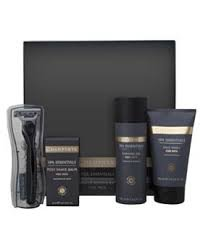Champneys shaving & Skin Aftercare Gift Set For Men
