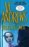 Image for Broken Flower (Early Spring)
