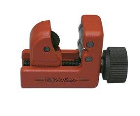 Ega-master 63168 - 30 mm mini tagliatubi per il rame