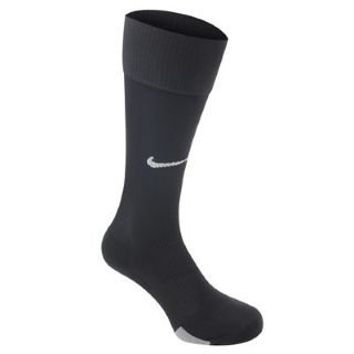 Nike Park III Football Socks Black/White L (8-11)