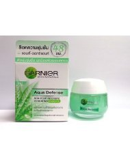 Garnier Skin Naturals Aqua Defense Non Stop Intensive Hydrating Essence / 50 G. ( By Abobon )Best Sellers