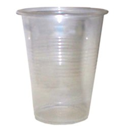 clear-9-oz-individually-wrapped-plastic-cups-1000-cups-per-case