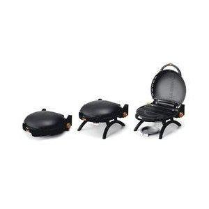tischgrill 39 o grill 3000 3 2 kw 39 test gasgrills test. Black Bedroom Furniture Sets. Home Design Ideas
