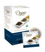 Organic Green Pan front-1047686