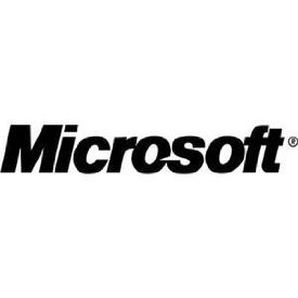 Windows Small Business Server User CAL Suite 2008 English 5 Client AddPak [Old Version]