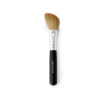 Bare Escentuals Angled Blush Brush (Bare Escentuals Brushes compare prices)