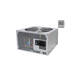 Genuine SeaSonic 300W Computer Power Supply SS-300ET