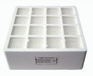 IQAir H11 Replacement Air Cleaner Pre-Filter