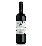 Arriero Carmenere 2011 - Case of 6