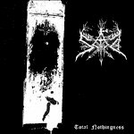SAD – Total Nothingness (2006) [FLAC]