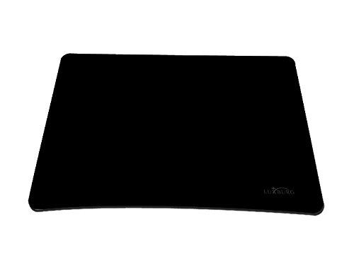 luxburg design tapis de souris big01. Black Bedroom Furniture Sets. Home Design Ideas