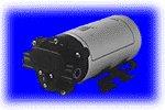 8851-2J03-B423 - Aquatec Booster Pump 50-100 GPD