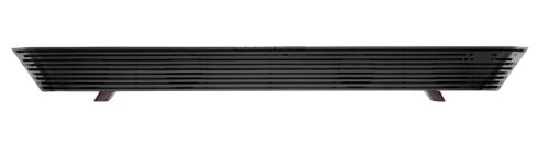 Polk Audio N1 Bluetooth Soundbar