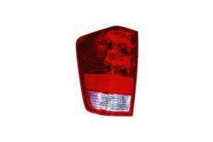 nissan-titan-04-13-tail-light-assembly-with-utility-compartment-lh-usa-driver-side-by-depo
